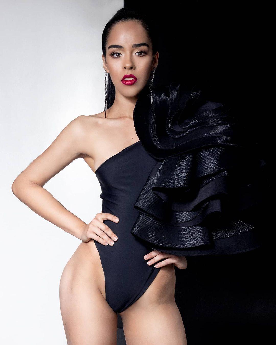 candidatas a miss grand paraguay 2021. final: 3 july. - Página 3 On1xJ1