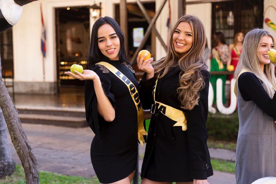 candidatas a miss grand paraguay 2021. final: 3 july. - Página 9 OoA2hN