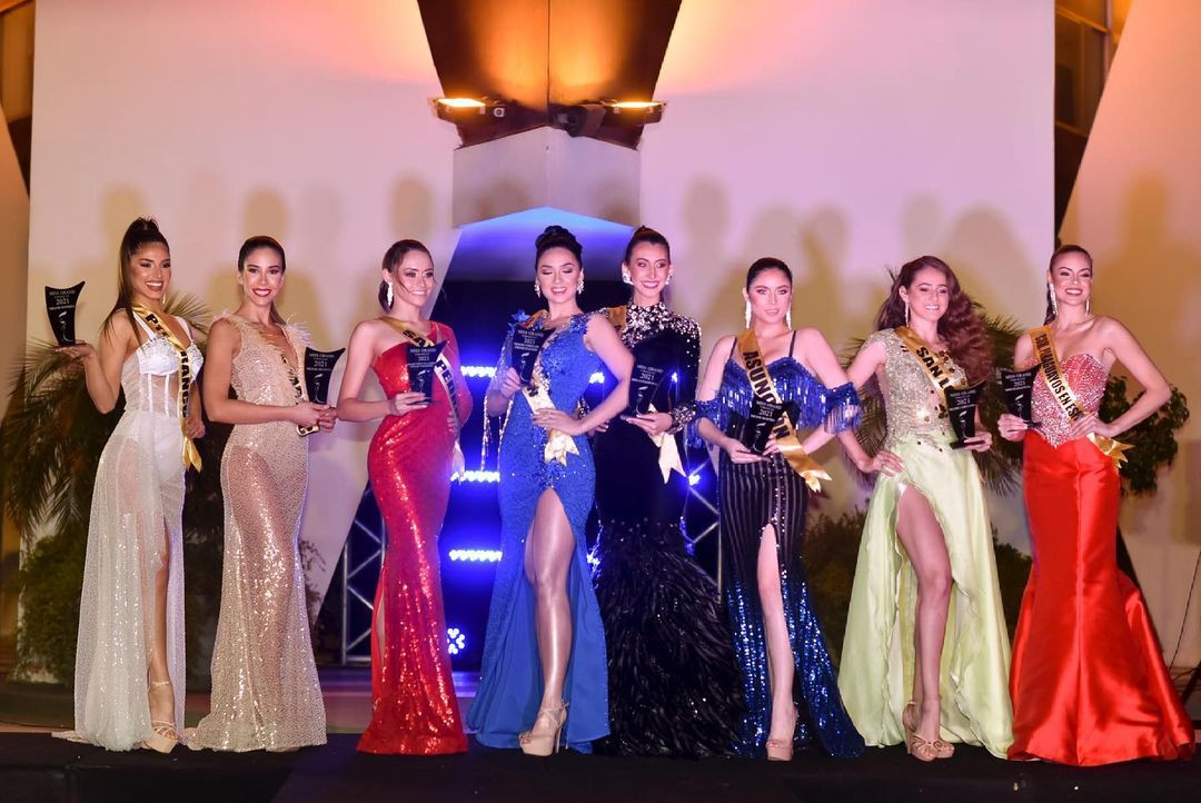 candidatas a miss grand paraguay 2021. final: 3 july. - Página 10 OoAC2s