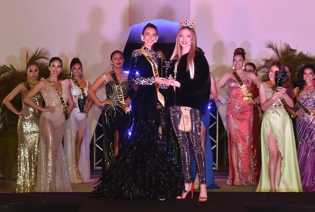 candidatas a miss grand paraguay 2021. final: 3 july. - Página 10 OoAITl