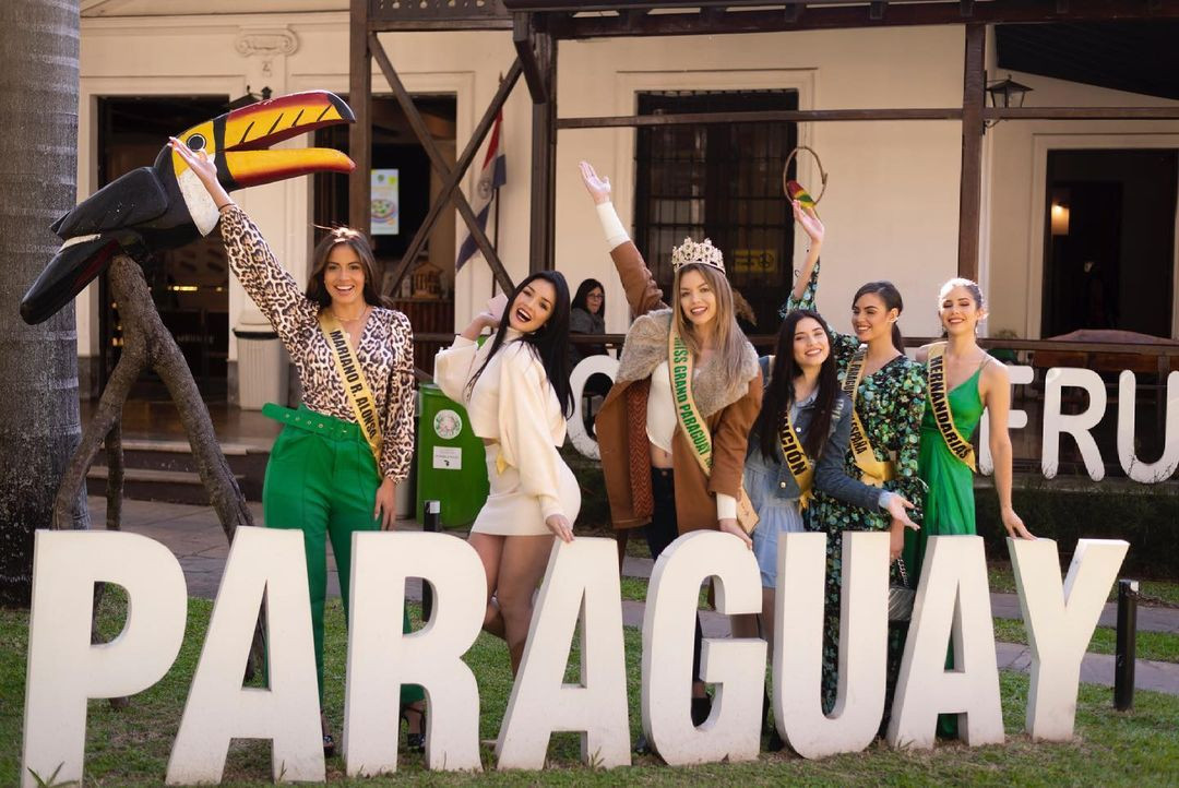 candidatas a miss grand paraguay 2021. final: 3 july. - Página 9 OoAKBt