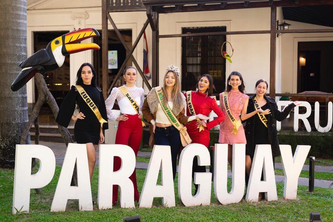 candidatas a miss grand paraguay 2021. final: 3 july. - Página 9 OoAdIp