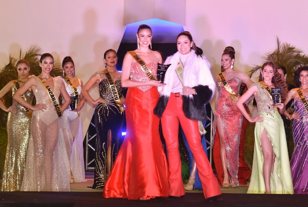 candidatas a miss grand paraguay 2021. final: 3 july. - Página 10 OoAovf
