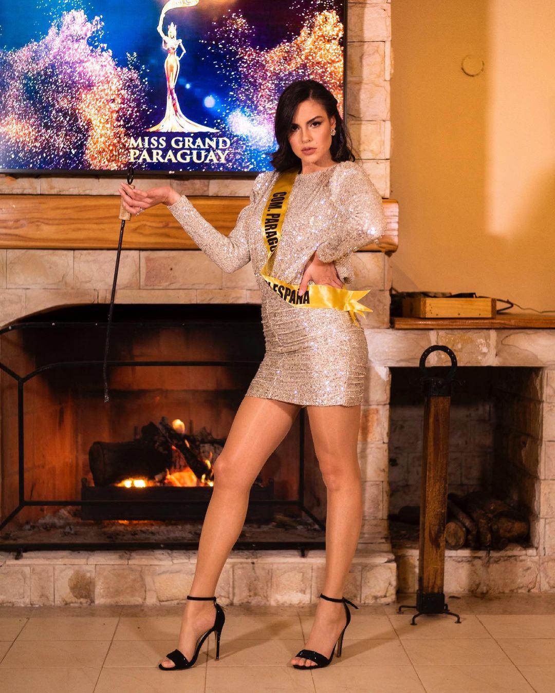 candidatas a miss grand paraguay 2021. final: 3 july. - Página 7 OoT6xI
