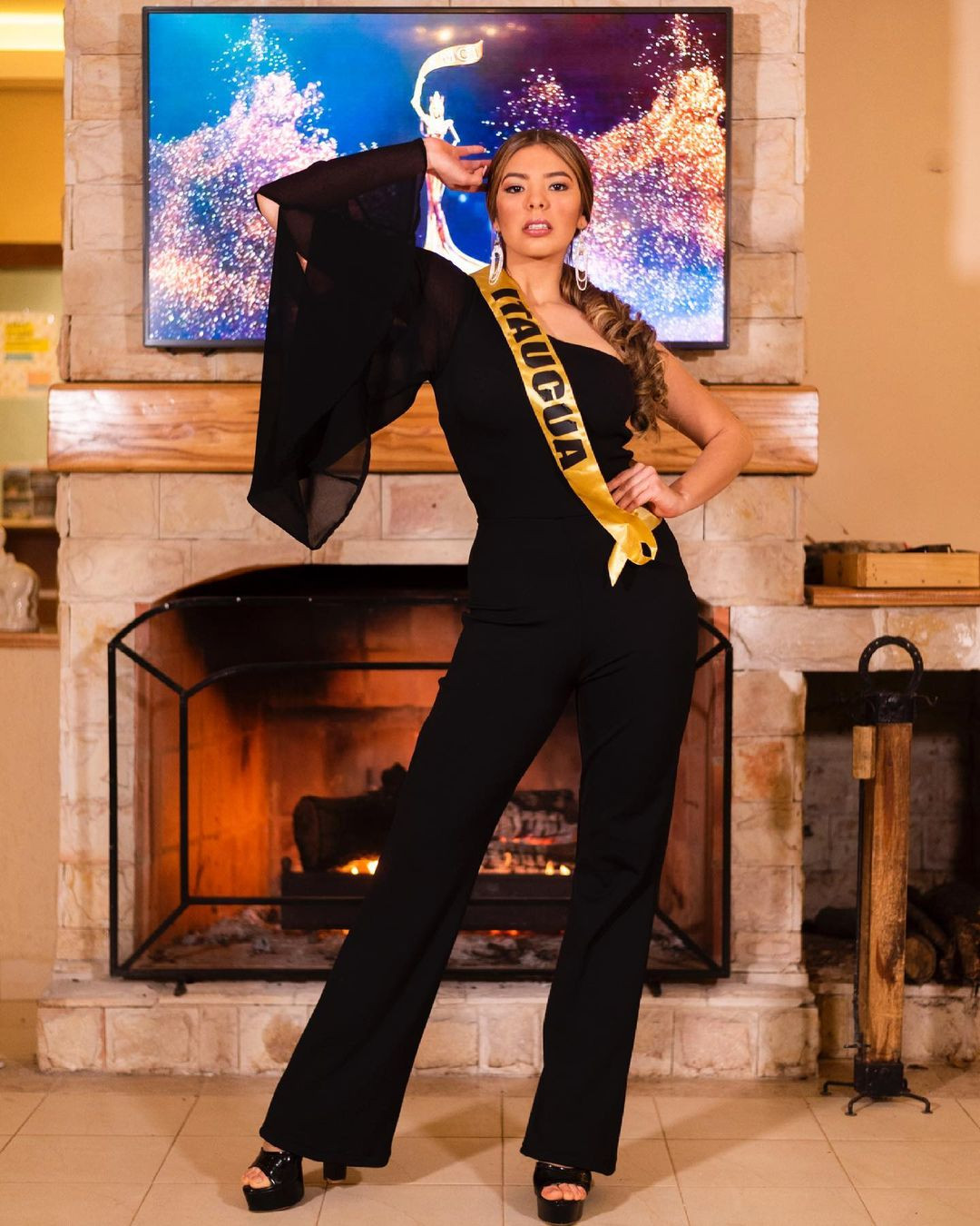 candidatas a miss grand paraguay 2021. final: 3 july. - Página 7 OoTLfn