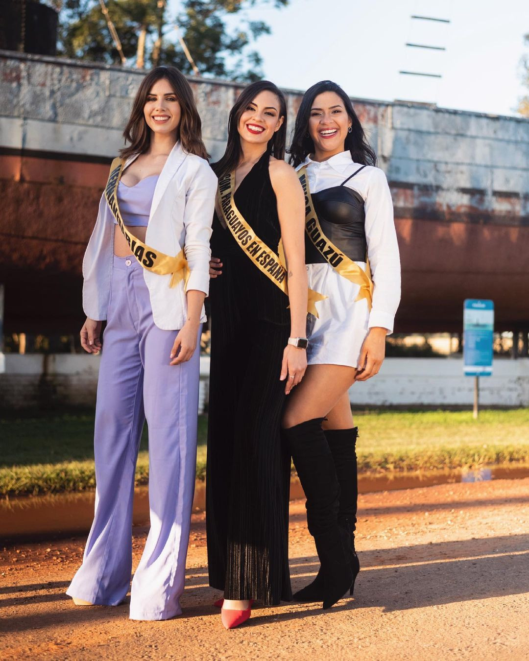 candidatas a miss grand paraguay 2021. final: 3 july. - Página 6 OoTd8v