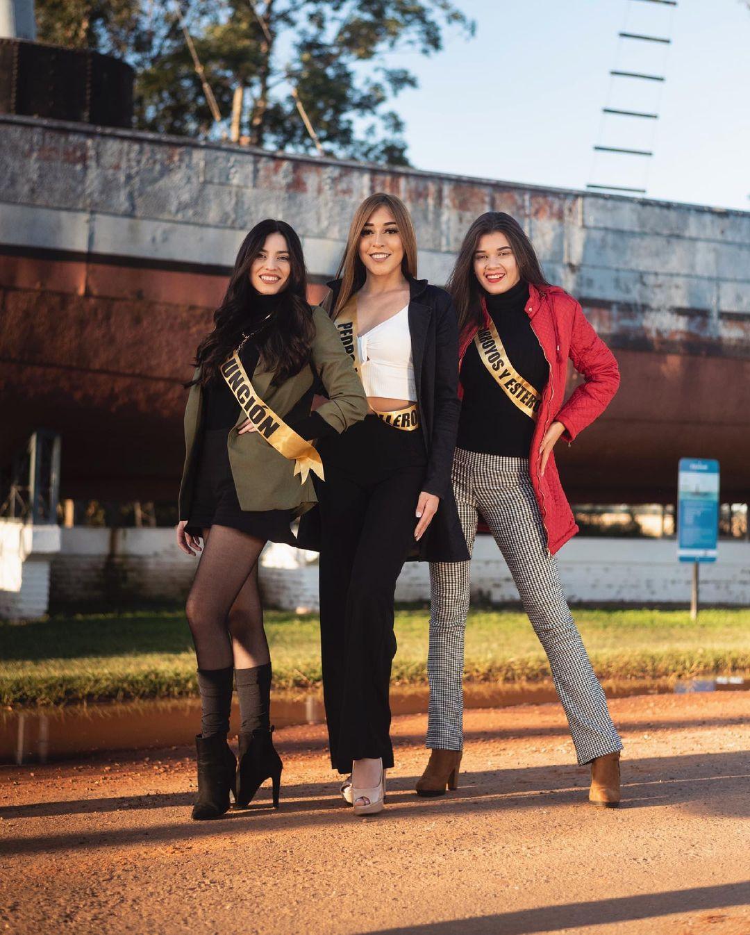 candidatas a miss grand paraguay 2021. final: 3 july. - Página 6 OoTftI