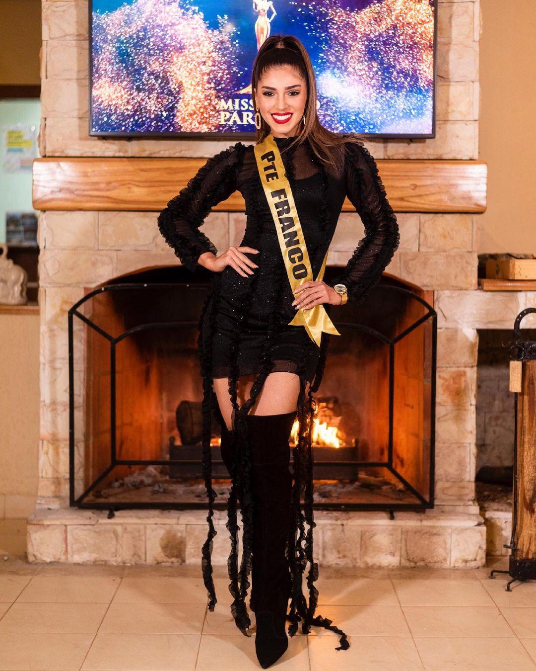 candidatas a miss grand paraguay 2021. final: 3 july. - Página 6 OoTzcG
