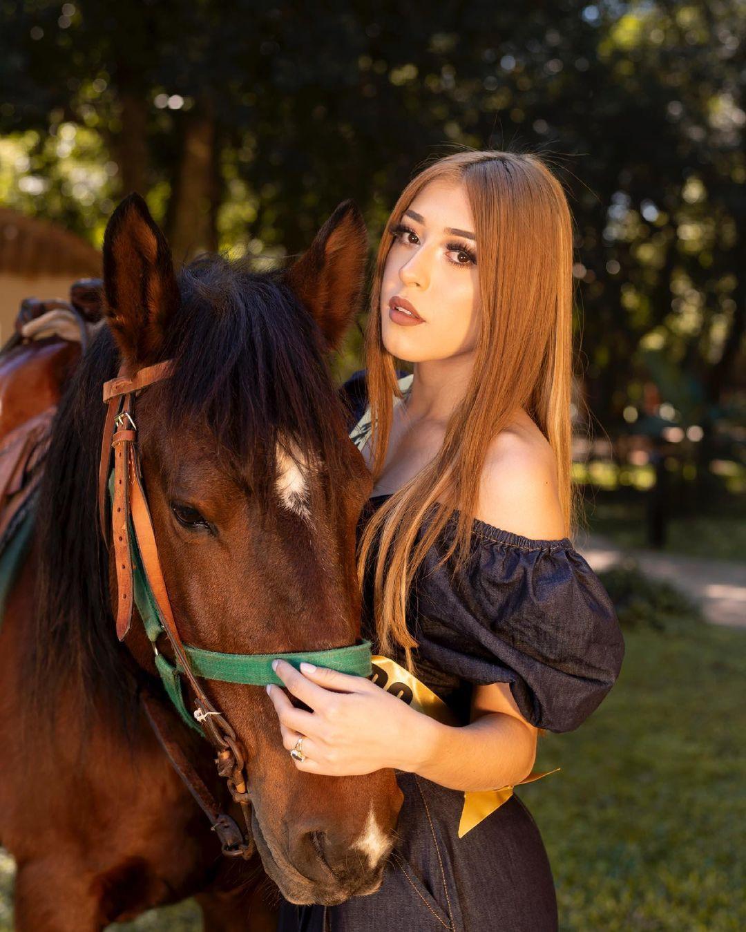 candidatas a miss grand paraguay 2021. final: 3 july. - Página 9 Oou8B9