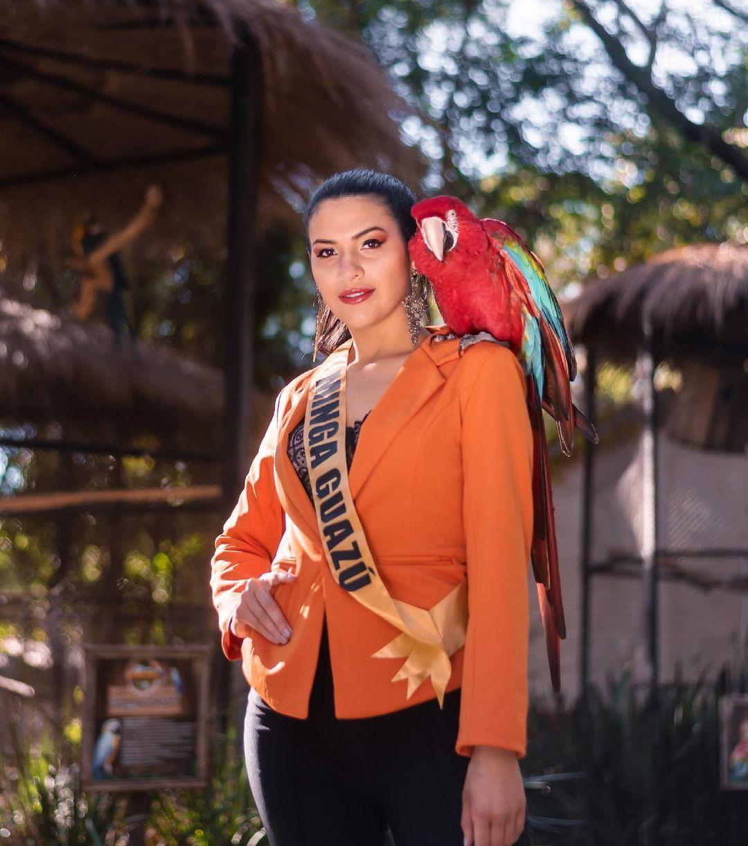 candidatas a miss grand paraguay 2021. final: 3 july. - Página 8 OouM1n