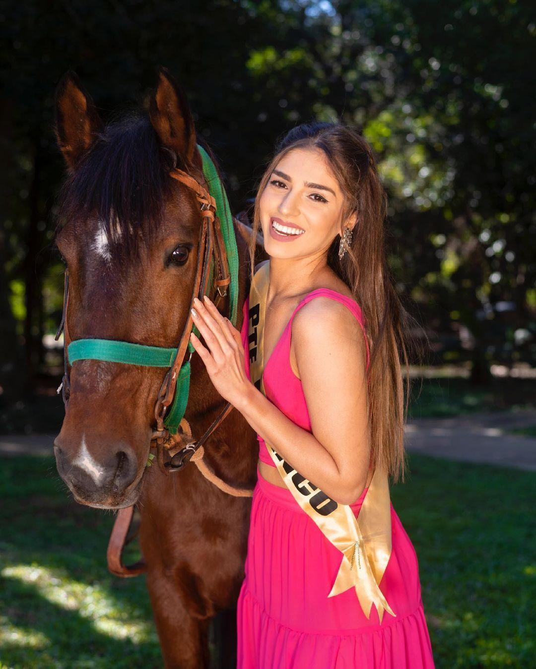 candidatas a miss grand paraguay 2021. final: 3 july. - Página 9 OouUru