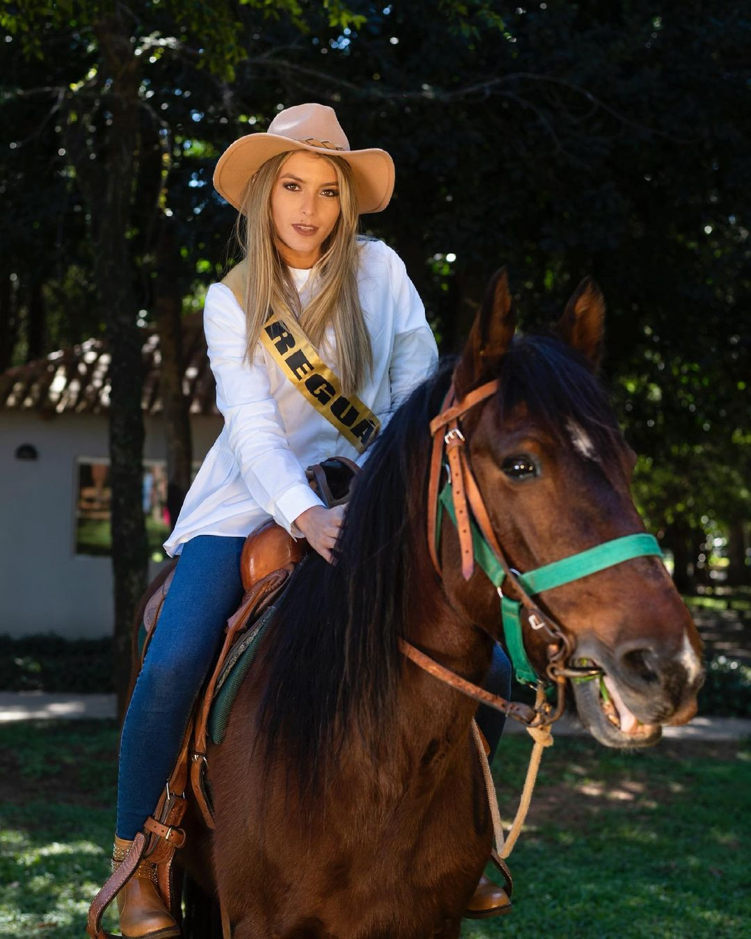 candidatas a miss grand paraguay 2021. final: 3 july. - Página 9 Oourdb