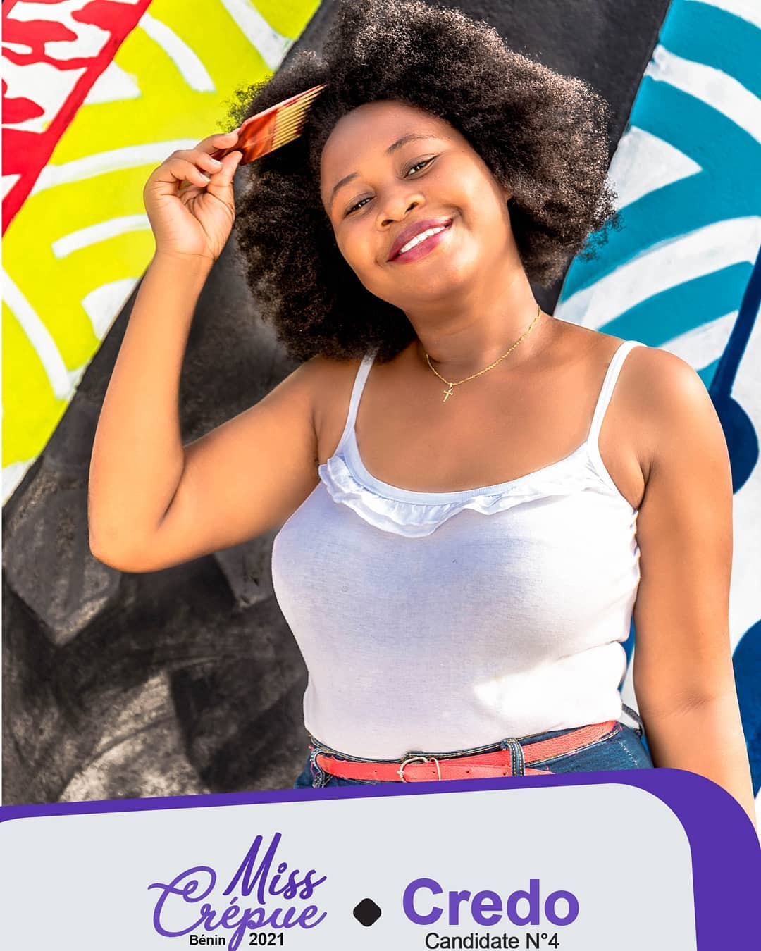 candidatas a miss crepue benin 2021. final: 31 july. OqN0xe