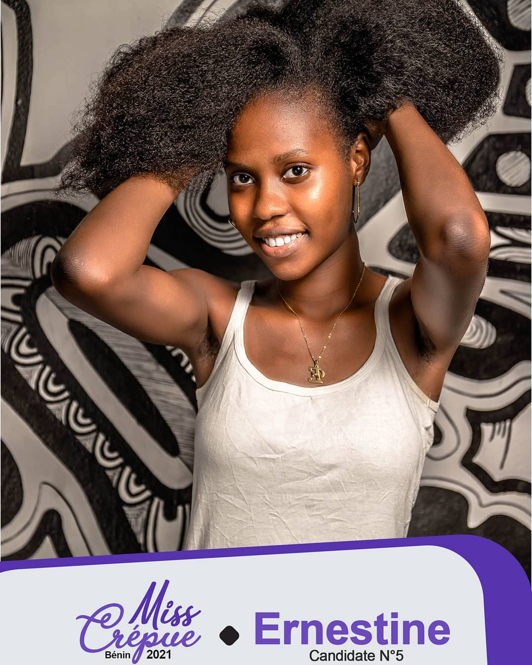 candidatas a miss crepue benin 2021. final: 31 july. OqNEib