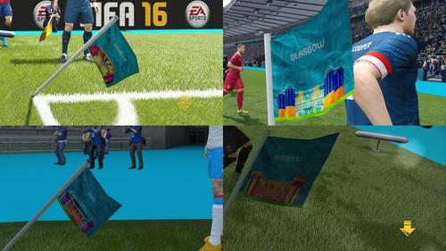 EURO 2020 Cornerflags.png