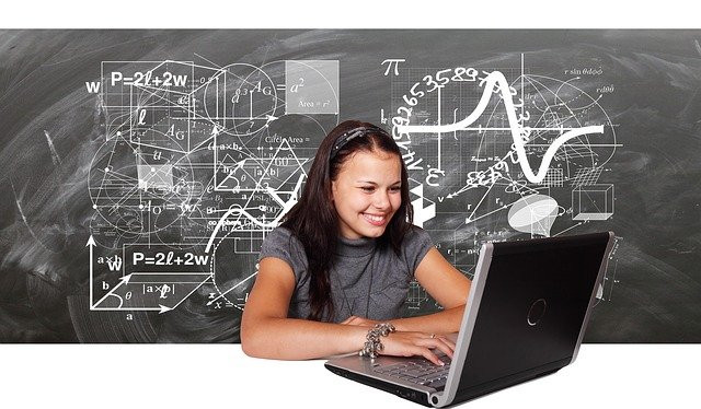 rekomendasi laptop terbaik untuk pelajar