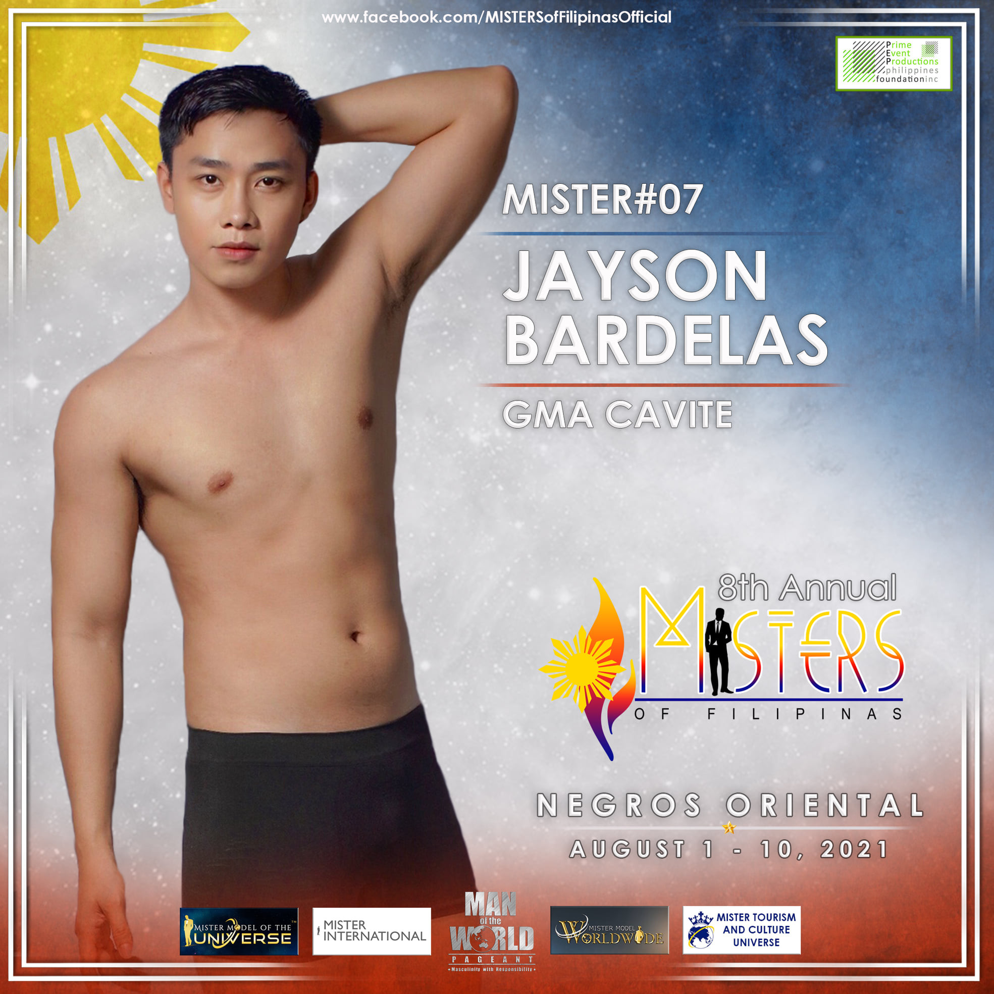 candidatos a misters of filipinas 2021. final: 27 agosto. Owqc8X