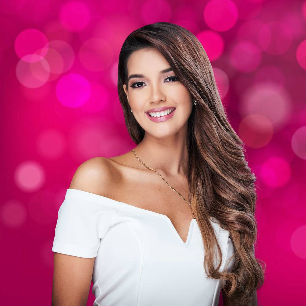 candidatas a miss ecuador 2021. final: 11 sept. Ox9pyb