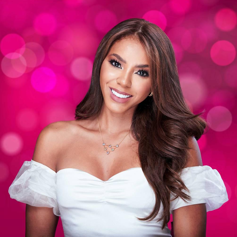 candidatas a miss ecuador 2021. final: 11 sept. OxH0Nf
