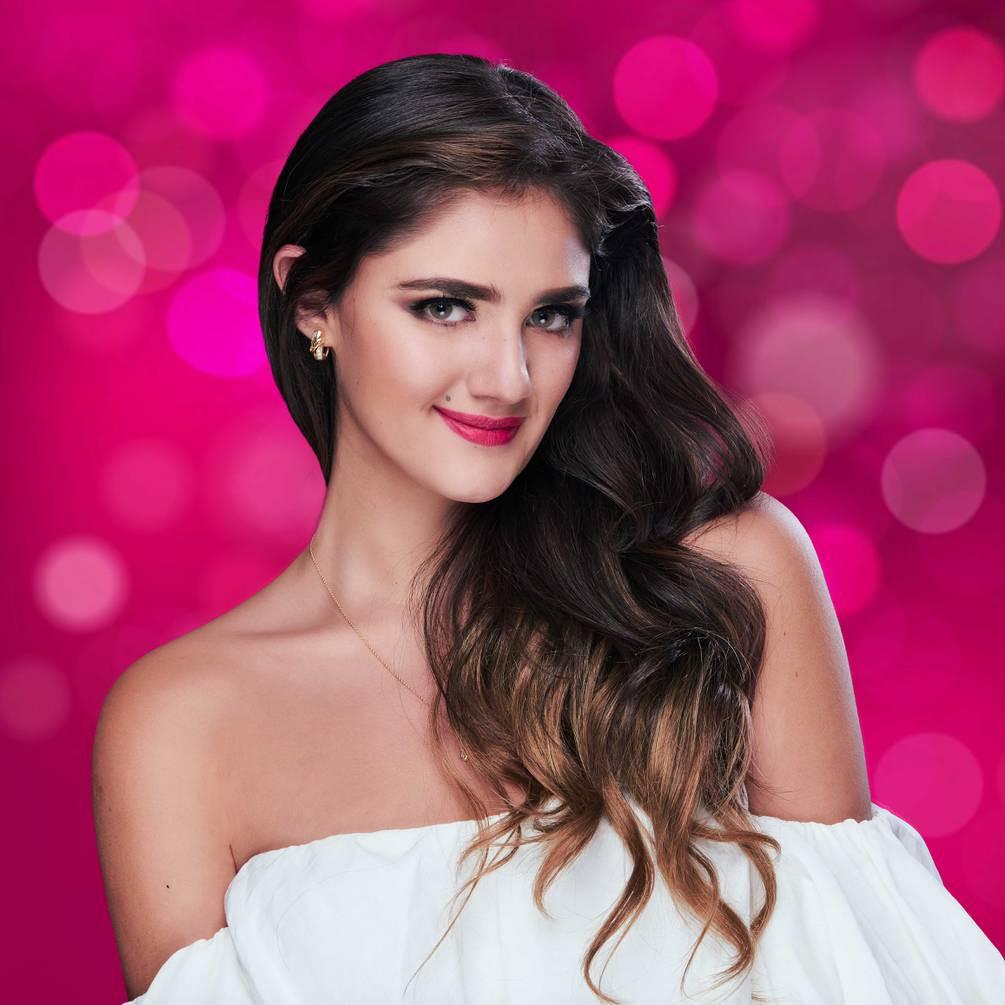 candidatas a miss ecuador 2021. final: 11 sept. OxH3MB