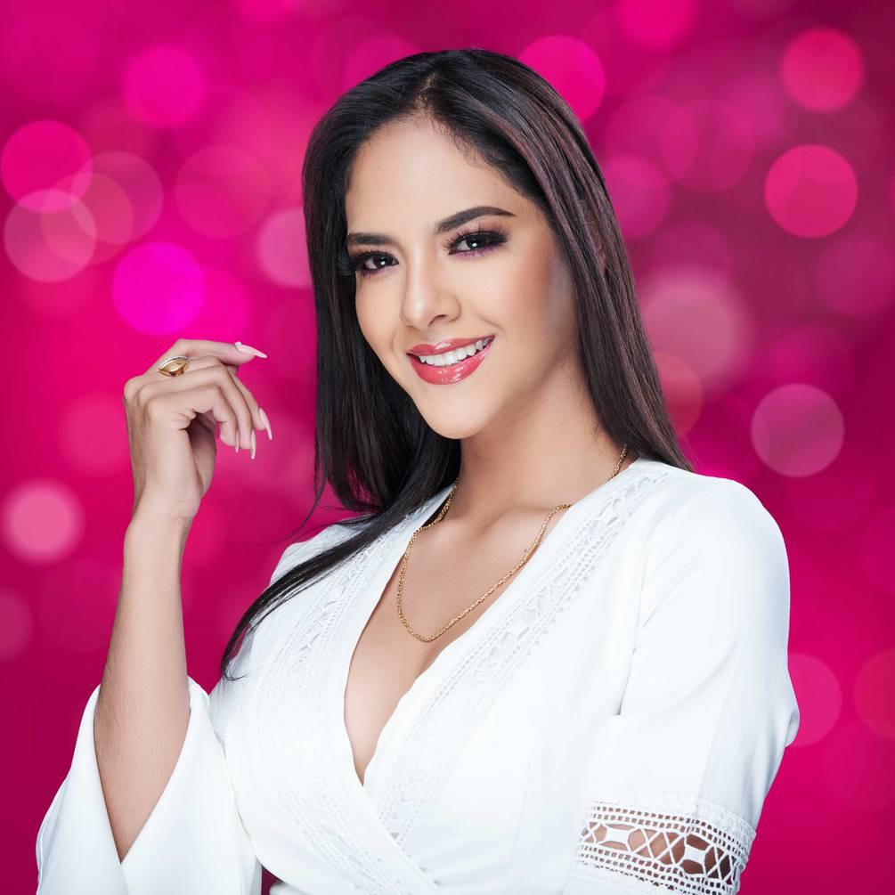 candidatas a miss ecuador 2021. final: 11 sept. OxH5Ft