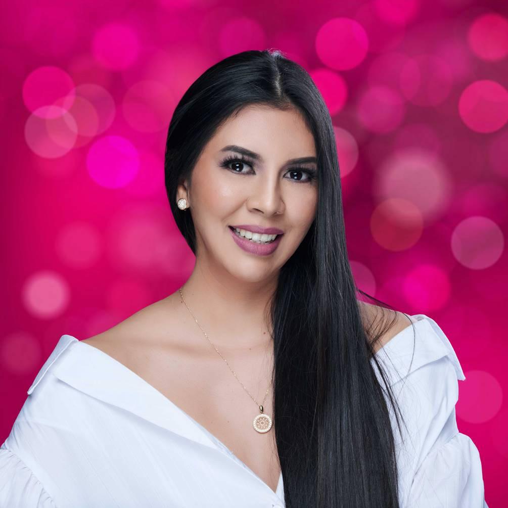 candidatas a miss ecuador 2021. final: 11 sept. OxHYSn