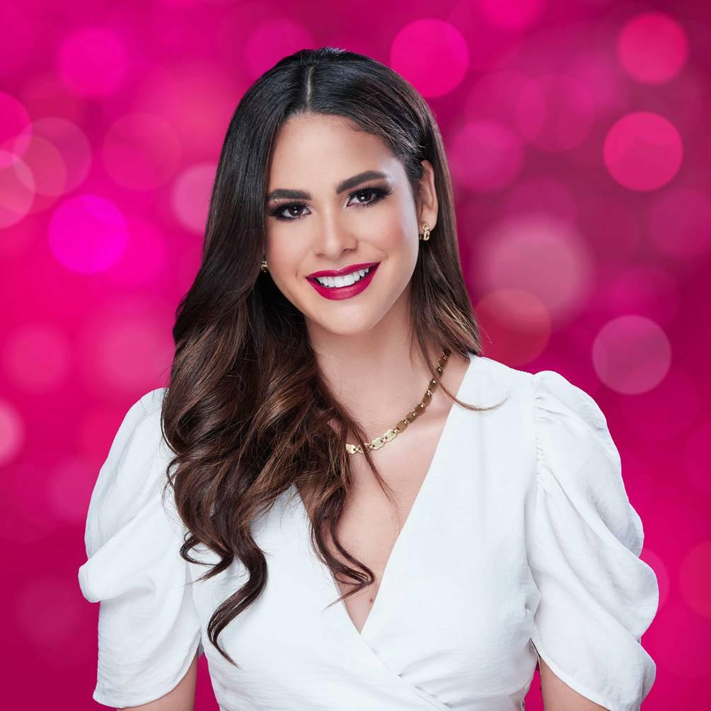candidatas a miss ecuador 2021. final: 11 sept. OxHkDx