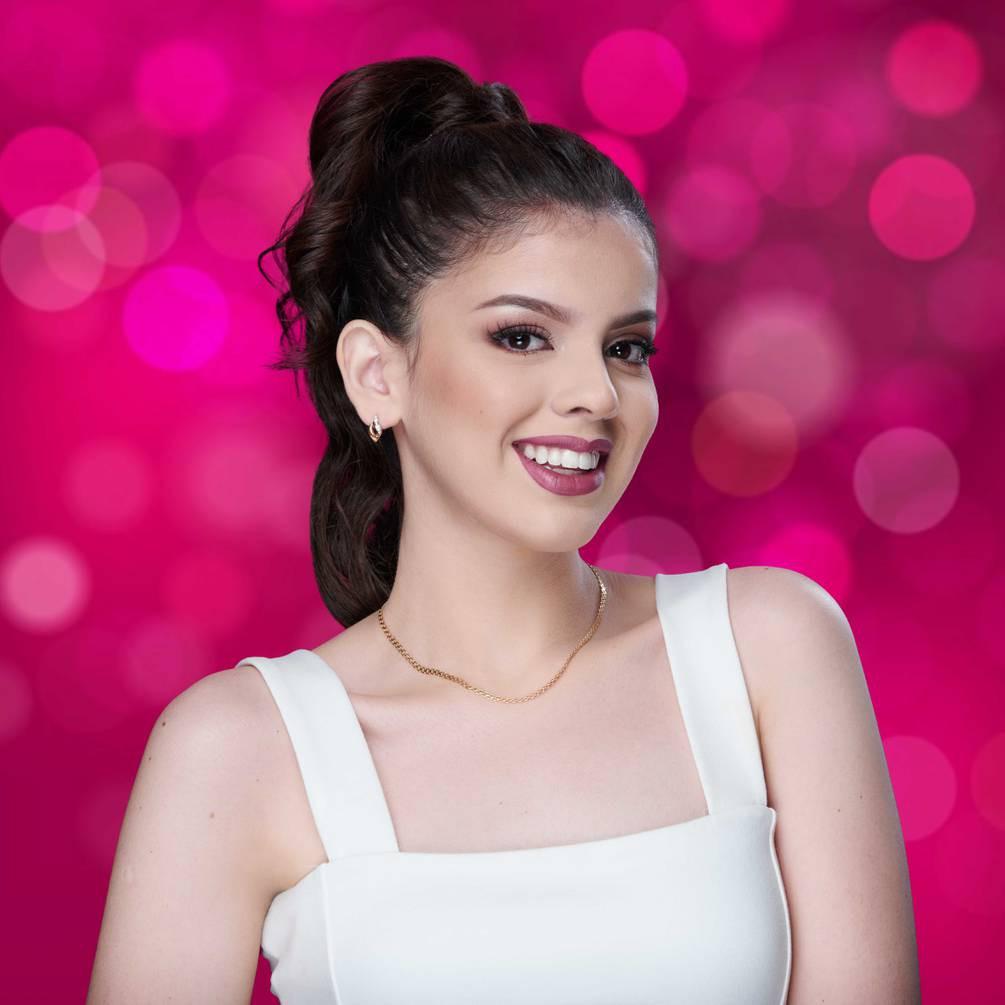 candidatas a miss ecuador 2021. final: 11 sept. OxHn9a