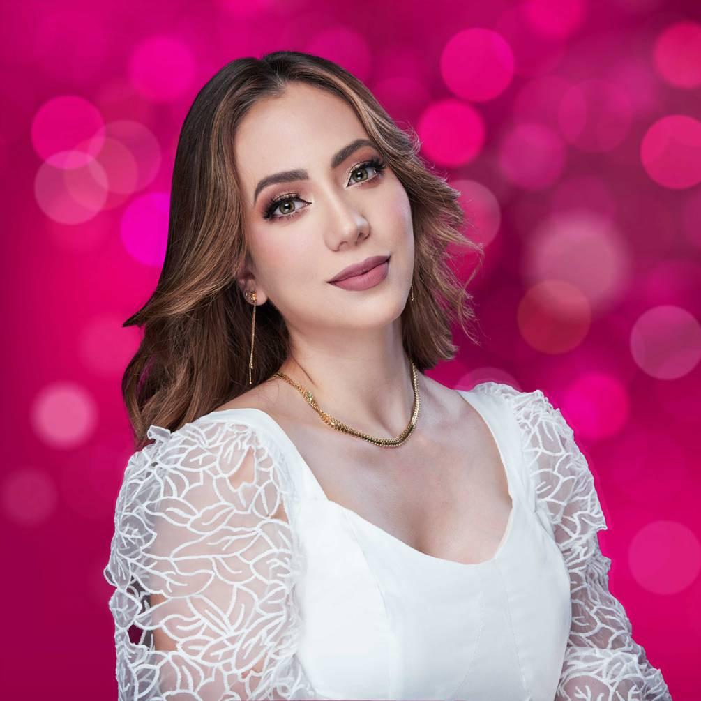 candidatas a miss ecuador 2021. final: 11 sept. OxHxwv