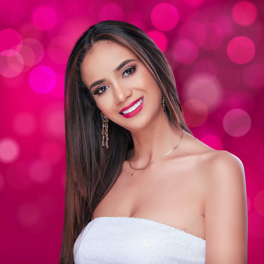 candidatas a miss ecuador 2021. final: 11 sept. - Página 2 OxJ4Ll