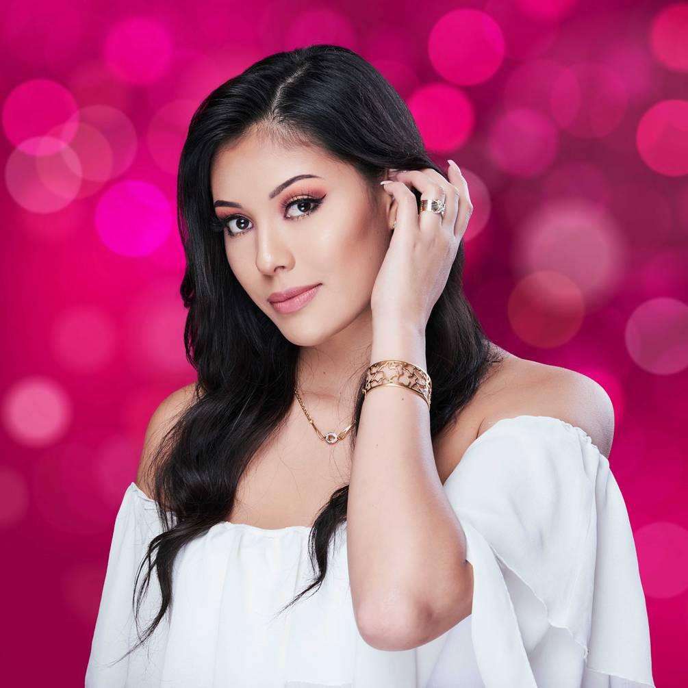 candidatas a miss ecuador 2021. final: 11 sept. OxJGea