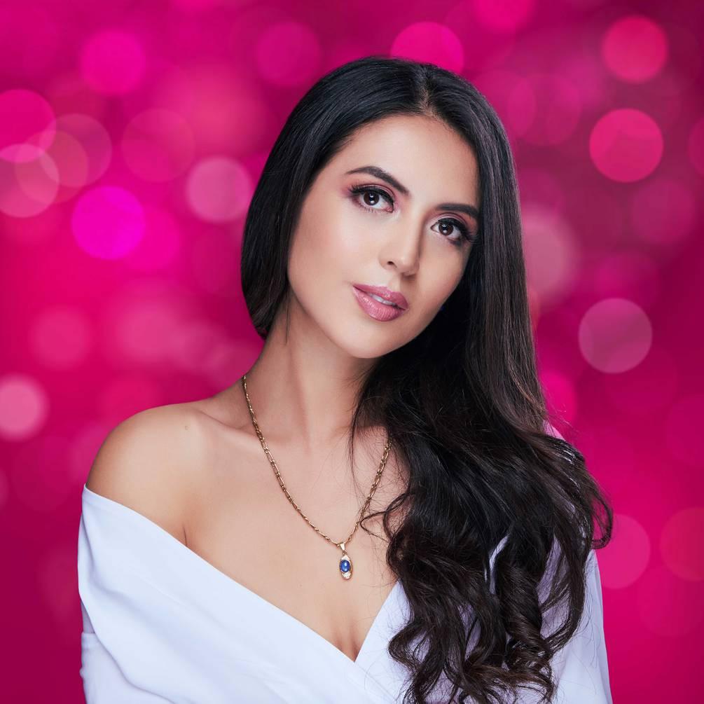 candidatas a miss ecuador 2021. final: 11 sept. - Página 2 OxJQ29