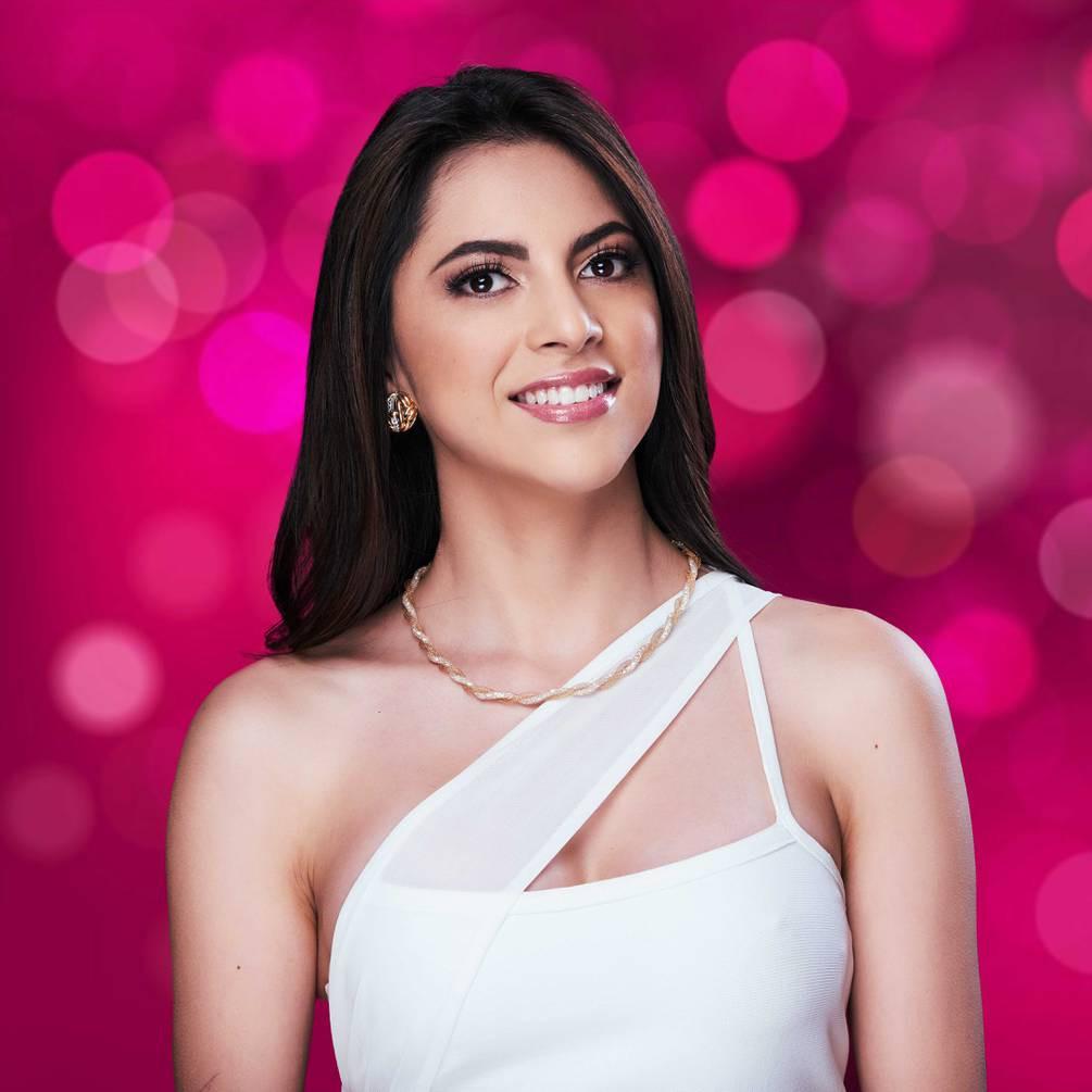 candidatas a miss ecuador 2021. final: 11 sept. - Página 2 OxJSmG
