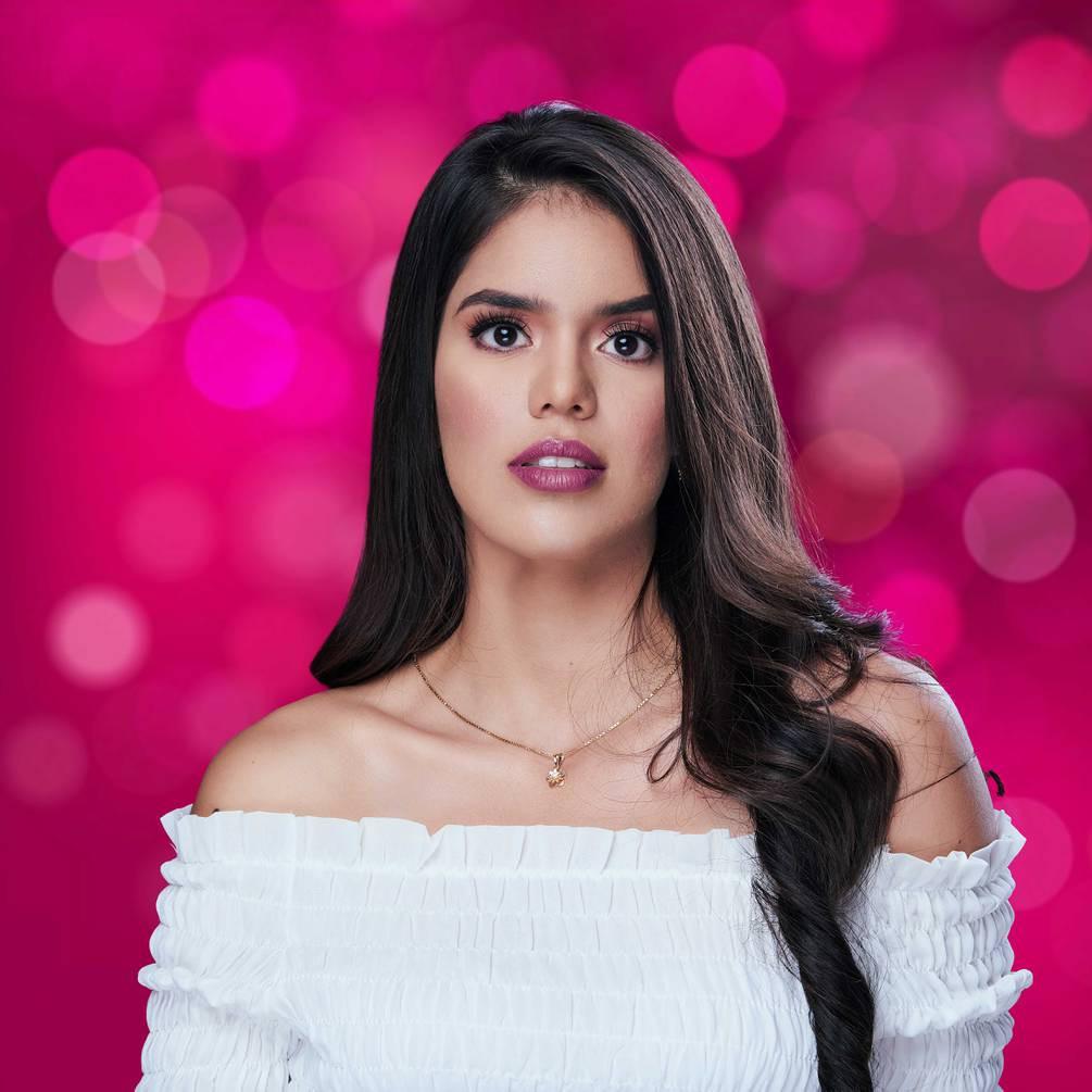 candidatas a miss ecuador 2021. final: 11 sept. OxJTOb