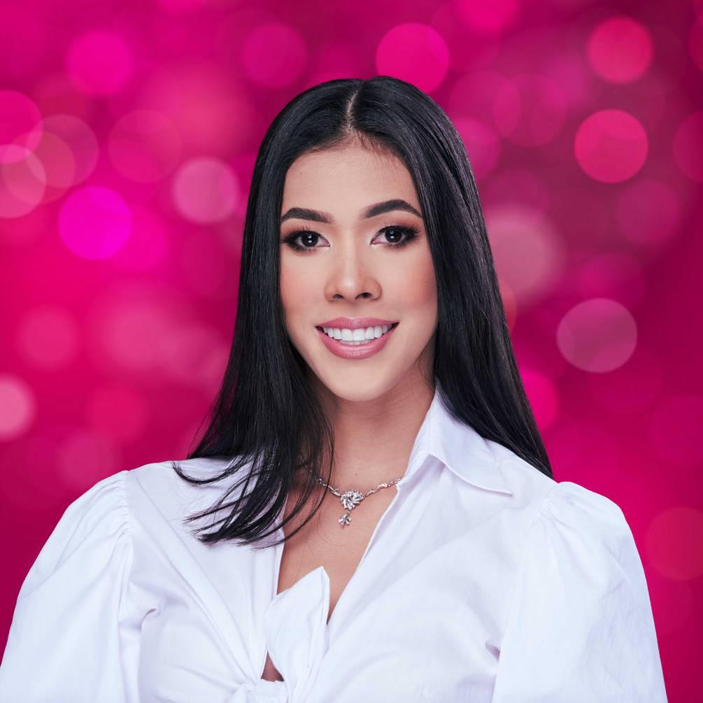 candidatas a miss ecuador 2021. final: 11 sept. OxJqs2