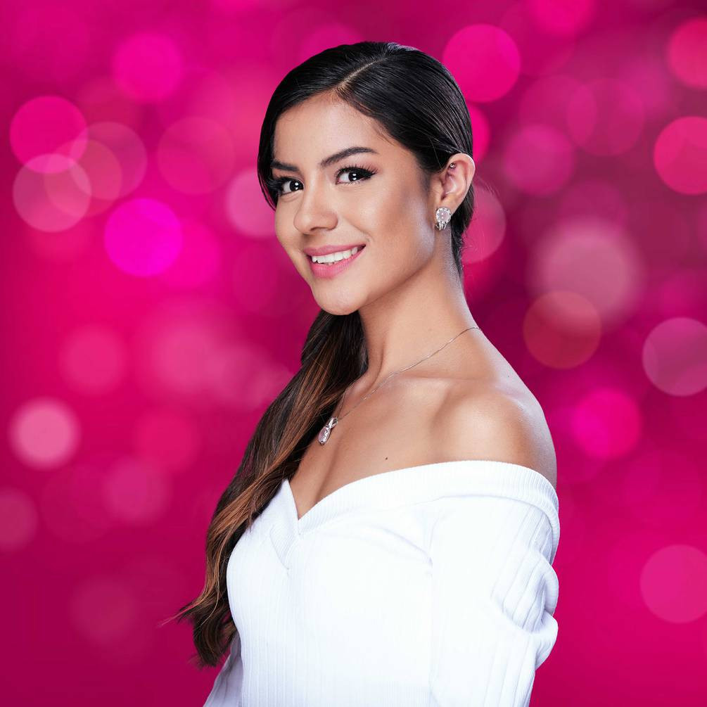 candidatas a miss ecuador 2021. final: 11 sept. - Página 2 OxJtku