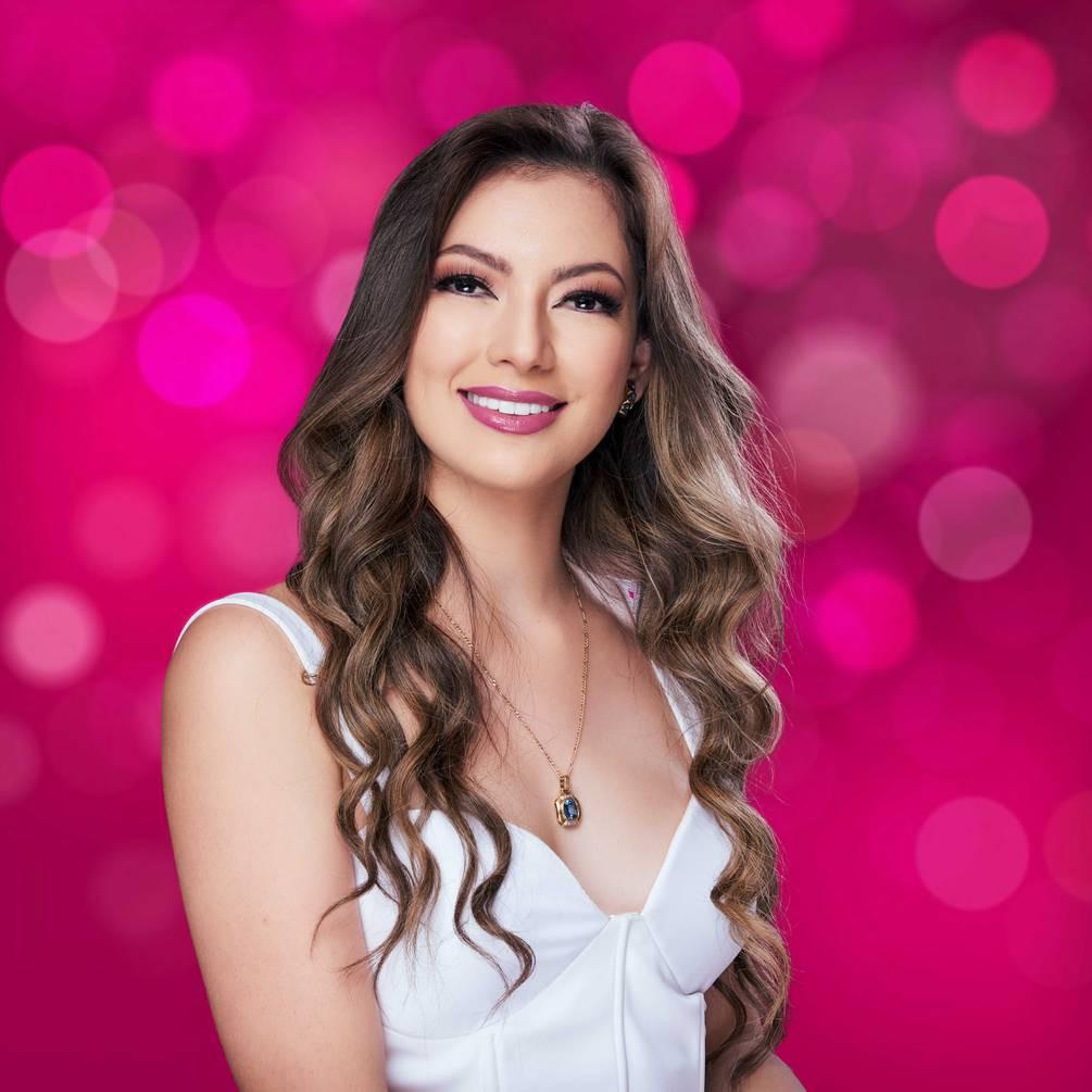 candidatas a miss ecuador 2021. final: 11 sept. OxJwqN