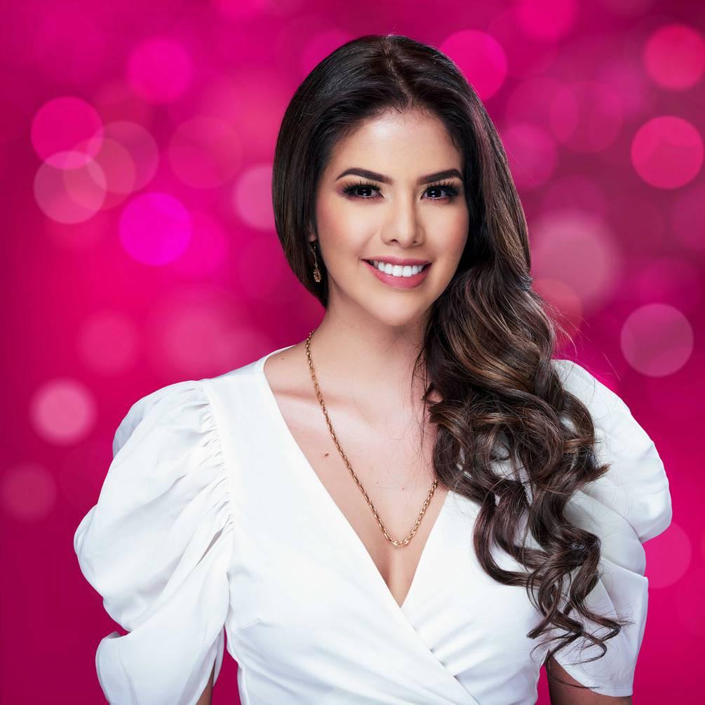 candidatas a miss ecuador 2021. final: 11 sept. - Página 2 OxJyLQ