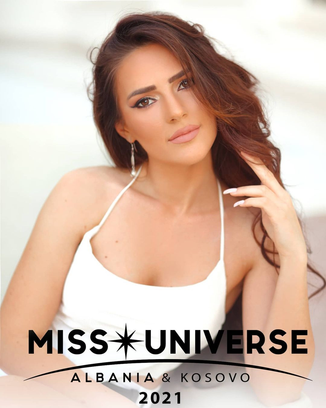 candidatas a miss universe albania 2021. final: 9 july. OxhvcJ
