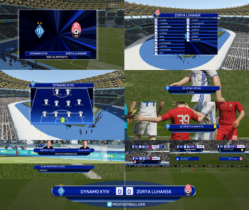 Overlays Ukrainian Premier Liga.png