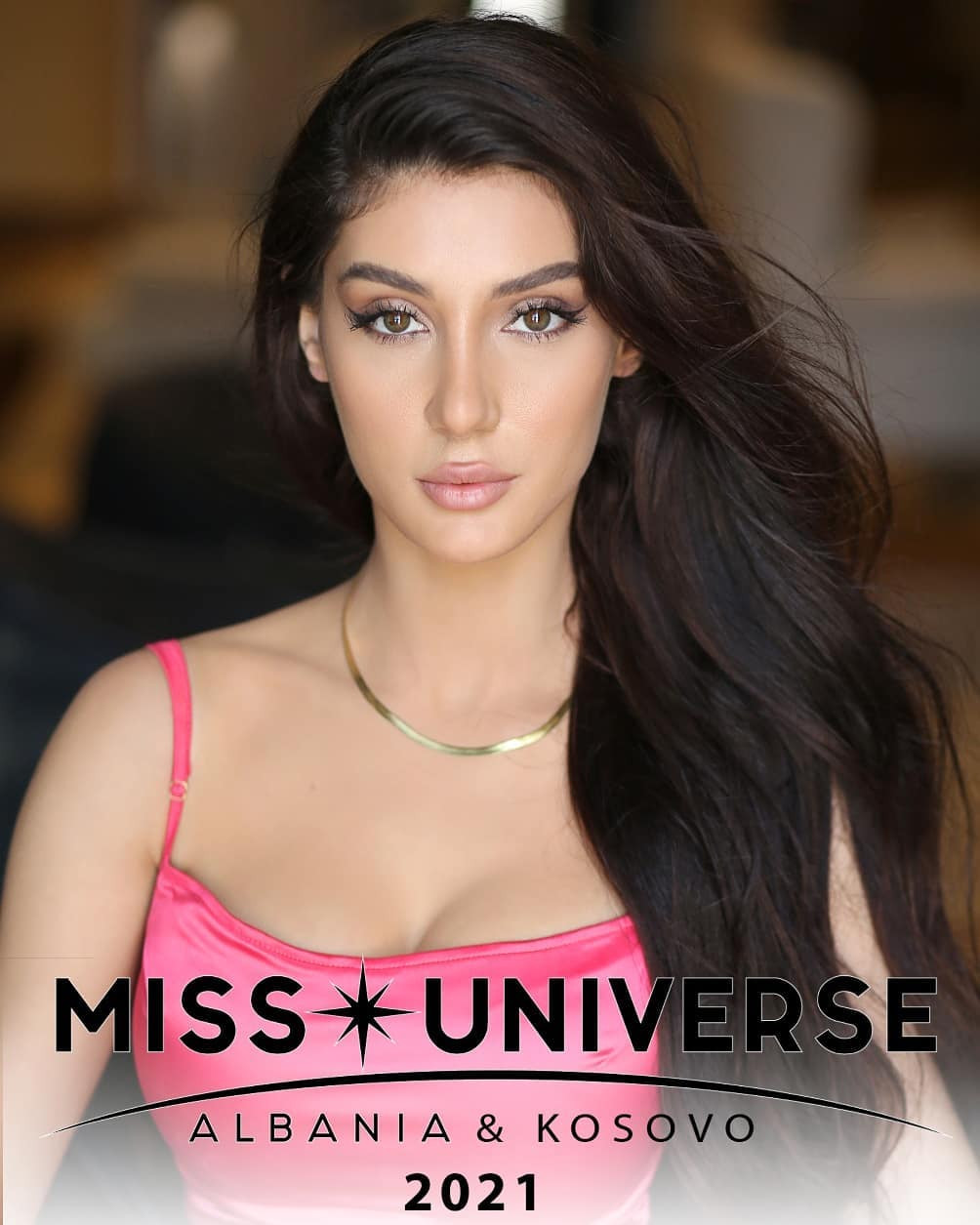 candidatas a miss universe albania 2021. final: 9 july. - Página 2 Oxw2zN