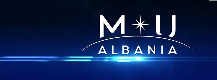 candidatas a miss universe albania 2021. final: 9 july. - Página 2 Oxwo7f