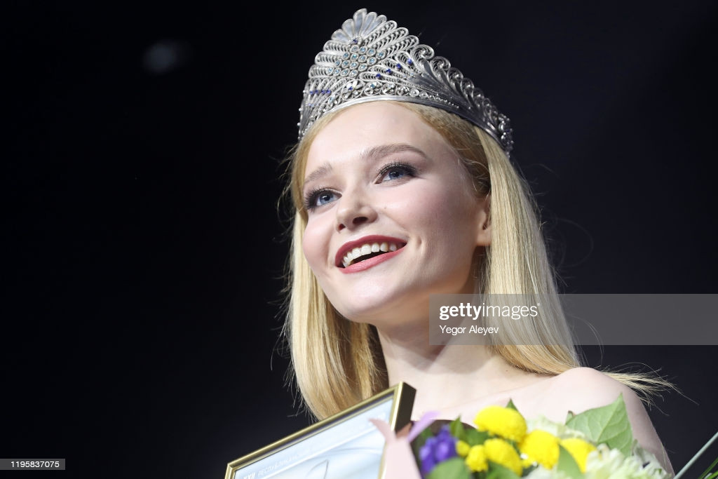 candidatas a miss eco international 2021. final: 4 abril. - Página 4 Q0HgLJ