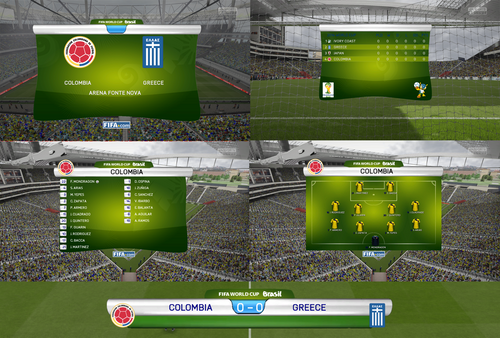World Cup Brazil 2014.png
