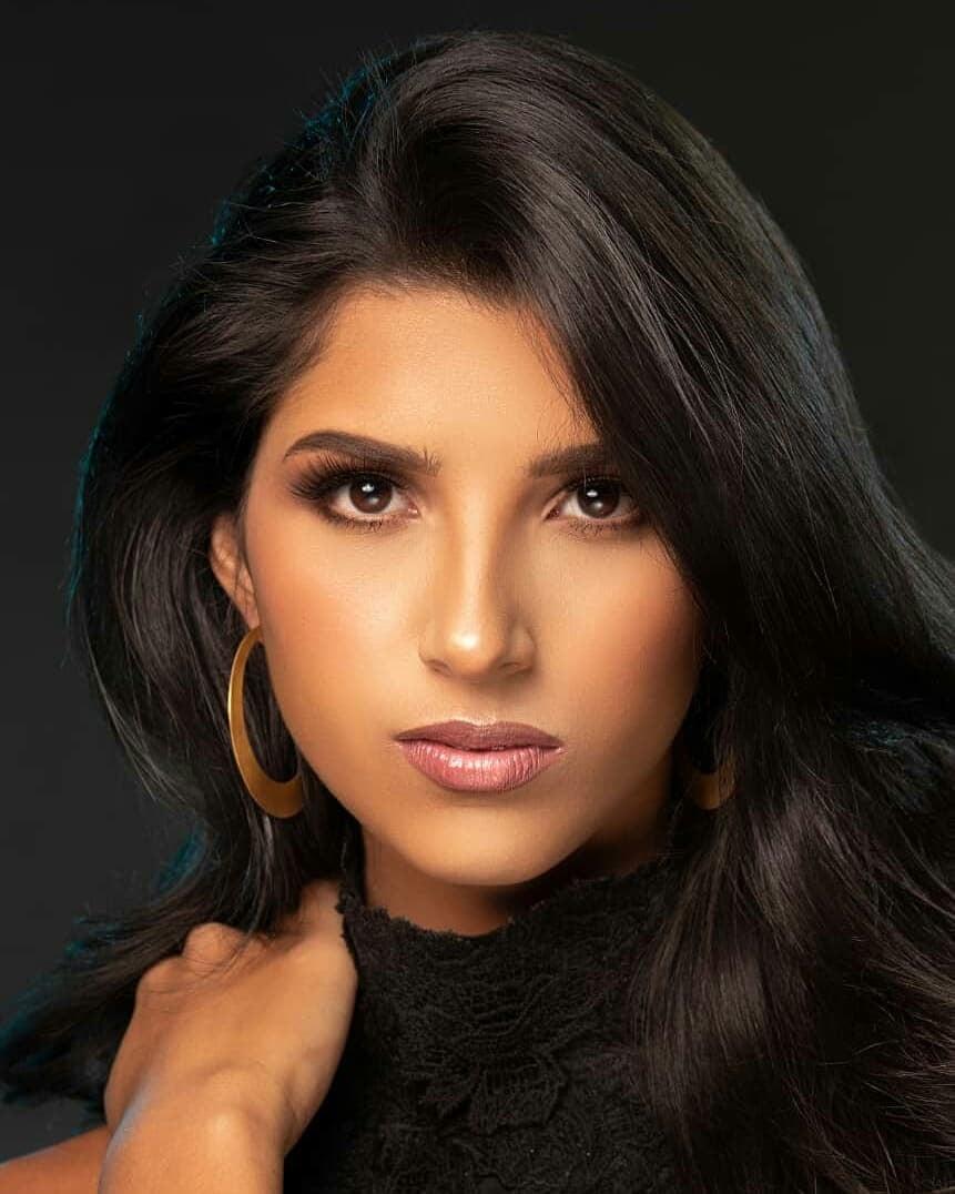 candidatas a miss supranational venezuela 2021. final: 27 may. QO0P3v