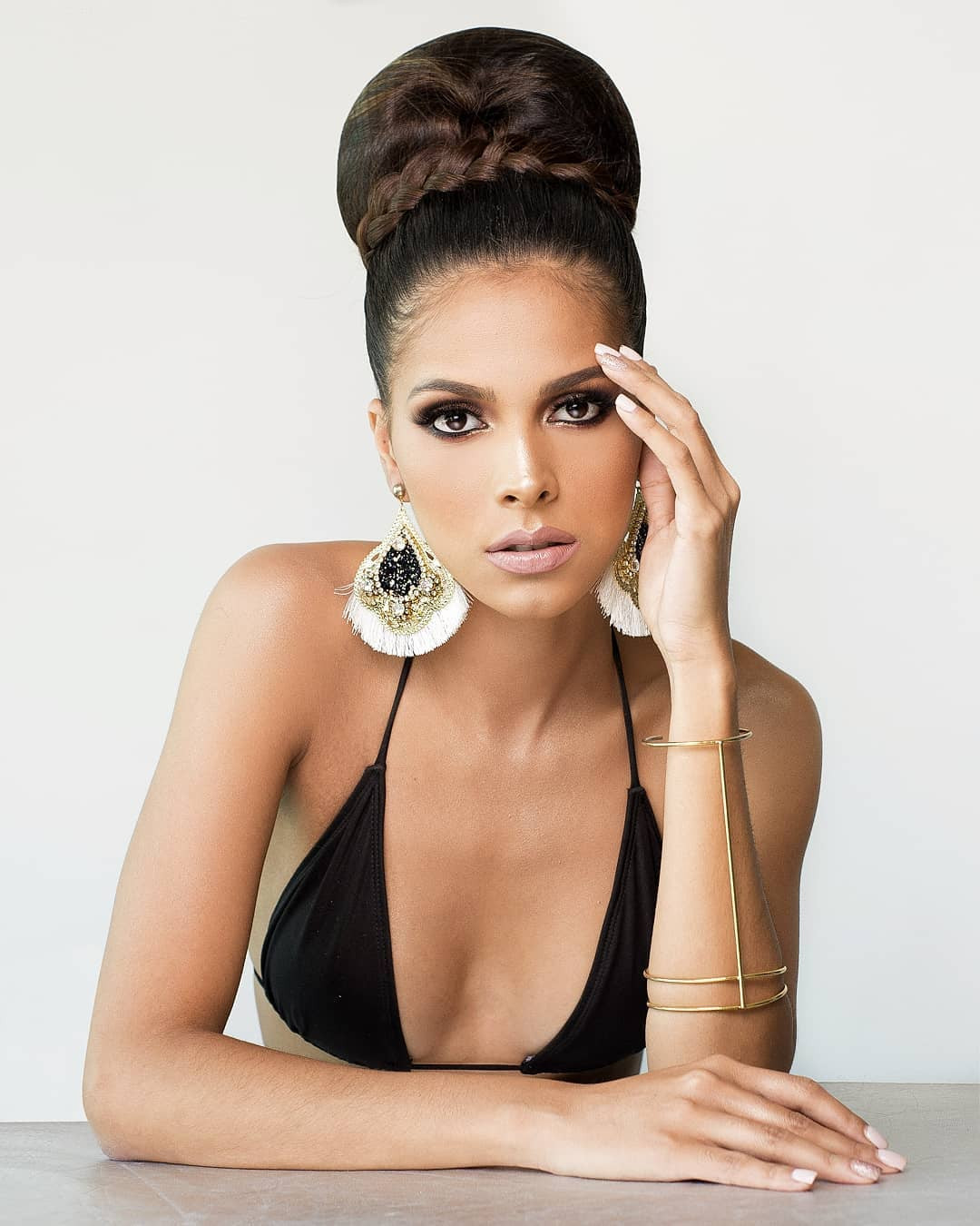 candidatas a miss supranational venezuela 2021. final: 27 may. QO0SZF