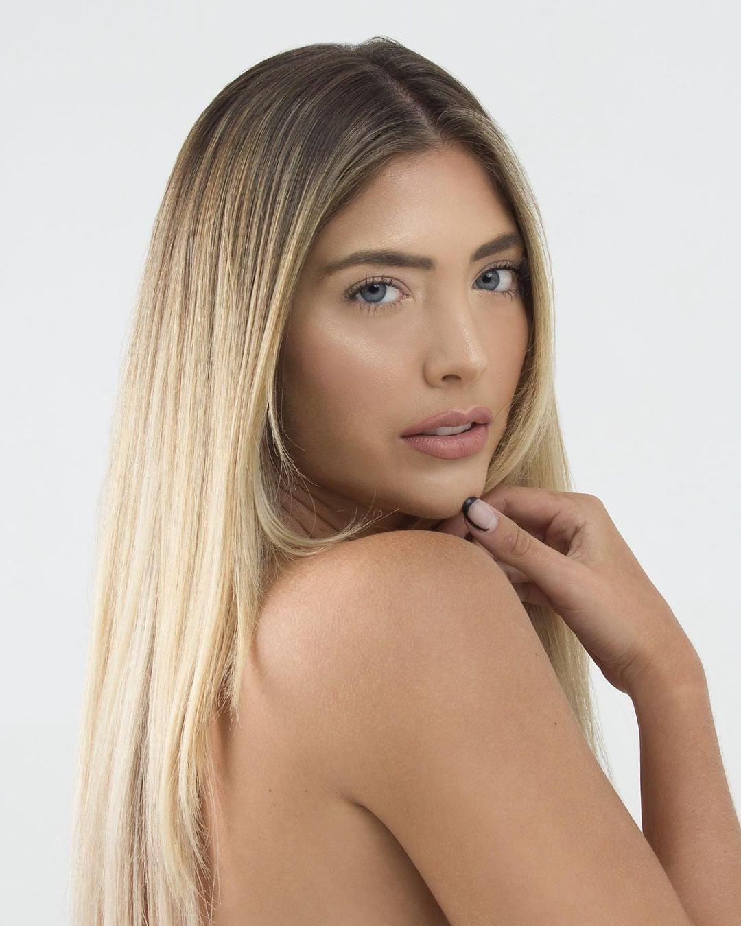 candidatas a miss supranational venezuela 2021. final: 27 may. QO0gCg
