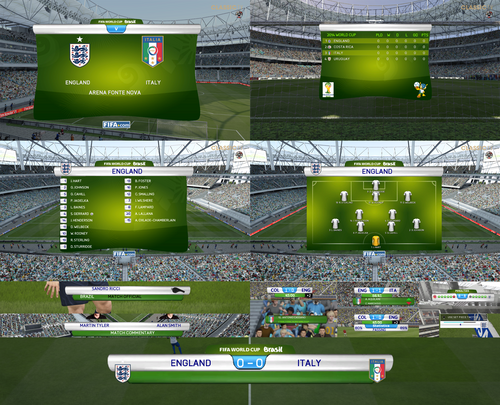 Overlays World Cup 2014 Brazil.png