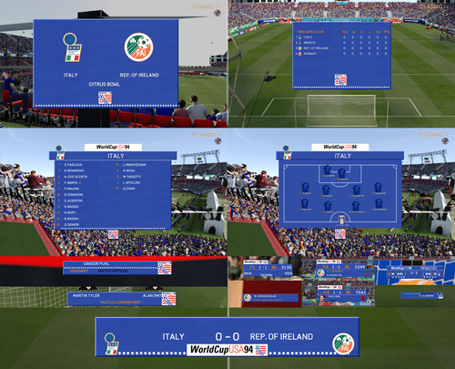 Overlays World Cup 1994 USA.png
