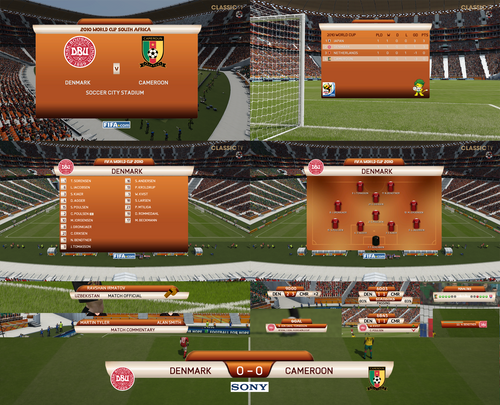 Overlays World Cup 2010 South Africa.png